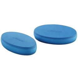 Saltea echilibru inSPORTline Pill