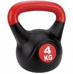 Gantera SPARTAN Ketelbel 24 kg