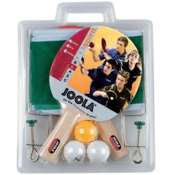 Set tenis de masa Joola Royal