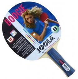Paleta tenis de masa Joola Boogie