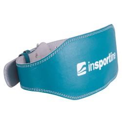 Centura fitness inSPORTline SB-16-5103