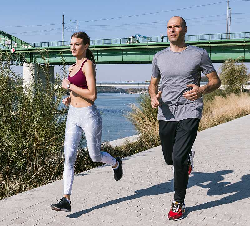 activitati sportive | Sport-Mag.ro