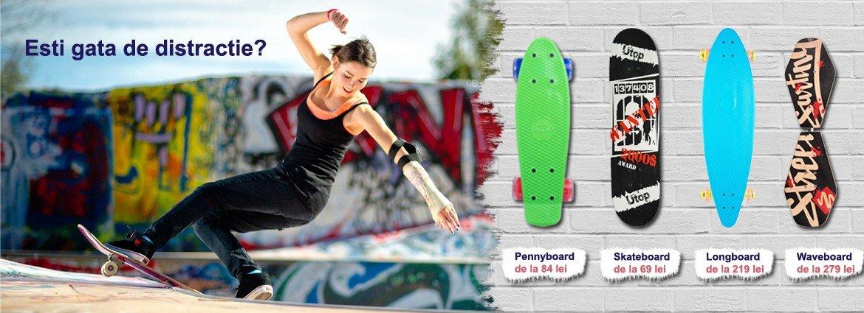 penny board, pennyboard, skateboard, waveboard, longboard